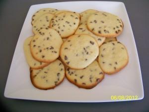 Cookies aux pépites de chocolat 100_3879-300x225